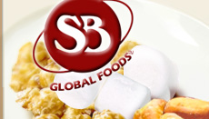 SB Global Foods - pretzel wholesale, snack food, food distubutor, food product exporter,  exporter food snack, food exporter